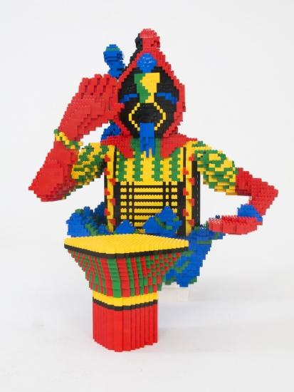 brickism 237-987b2