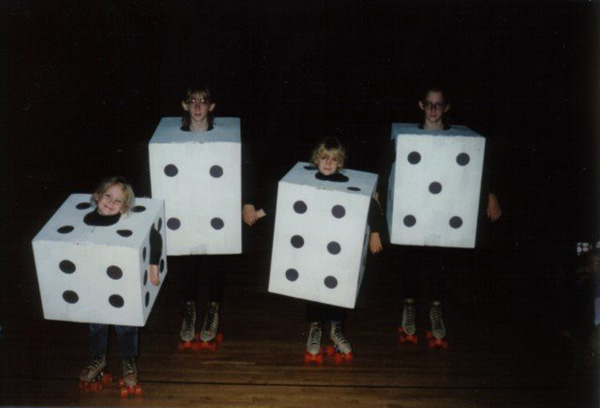 rolling-the-dice-jennifer-n510281891_41536_8785-b