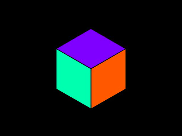 cube-repetition