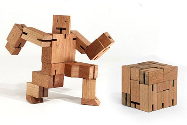 cubebotlead678